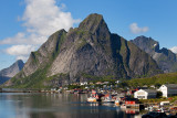 Lofoten Views