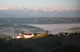 Barolo Land