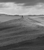 TUSCANY - OUT OF SEASON