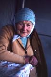 Moldova 1999
