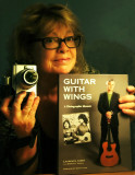www.GuitarWithWings.com