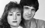 Hope & Laurence 1982