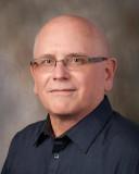 Bob BakerVice-President & Mid-Week Marauders