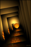 09-CubicReflections.jpg