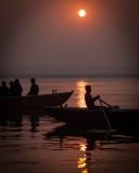 08_Sunset_on_the_Ganges.jpg