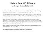 01_LindaLogan-Condon_Artist_Statement.jpg