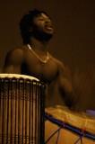 3-Drum Blur.jpg