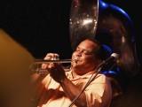 9-Tuba Blues and Trumpeter's Mist.jpg