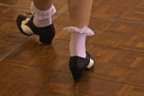 11-Dancin Heels.jpg