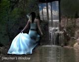 1 Dreamers Window.jpg