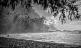 Ke'e Cove Kauai