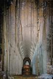 Sangre de Christo Cathedral
