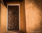Door To Narnia