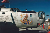 B-24 All American