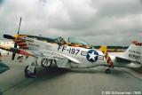 P-51 Donna-mite