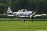 T-6G Pamela Marie 49-3171