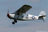 1941 AIRCRAFT GROUP  Aeronca
