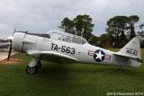 AT-6D
