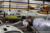 B-17 Suzy Q