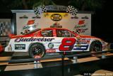 2004 Daytona Winner