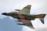 F-4 Phantom