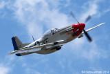 P-51 Mustang The Rebel