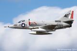 Douglas A-4C Skyhawk