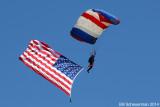 Flag Jumper