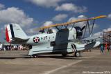 J-2F-6 Duck