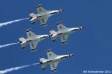 Daytona Beach Airshow 2014