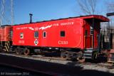Erie C330