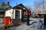 Whippany Rail Museum