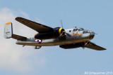 B-25 Miss Hap