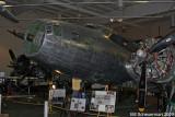 B-17 City of Savannah