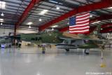 F-105 60-492