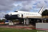 Inspiration (Space Shuttle replica)