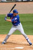 Jeffrey Plawecki
