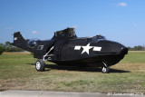 PBY Black Cat