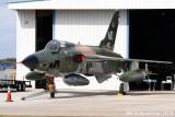 F-105 Thud