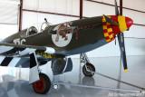P-51 Berlin Express