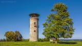 Hildburghausen und Umgebung