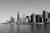 New-York 2016