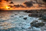 Des phares et des îles (Bretagne 2013)