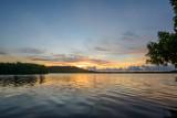 Laguna Aguas Prietas