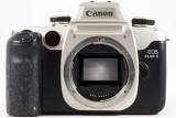 Canon EOS Elan II  35mm Automatic Focus SLR