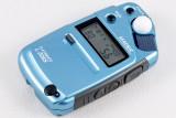 Sekonic Flashmate L-308S Limited Edition Blue Light Meter