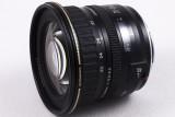Canon Zoom Lens EF 20-35mm f/3.5-4.5 USM