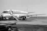 Air California Boeing 737-293 N461GB