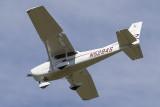 Cessna 172S Skyhawk N5284S