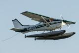 Cessna 172N Skyhawk N461BD